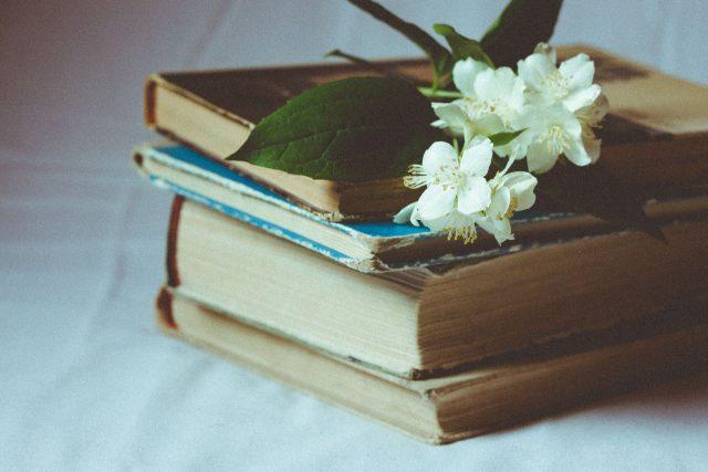Bevara med ett bokbinderi