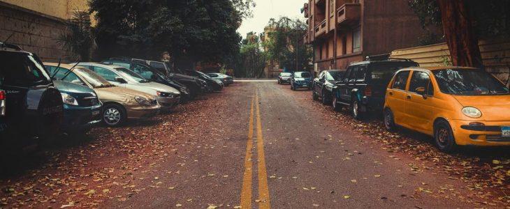 Vägen till ett bra underlag