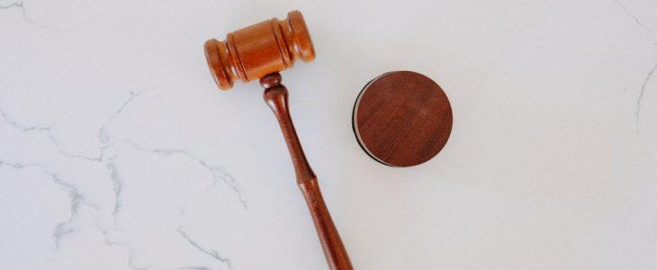 Brottmål värmland – behöver du en advokat?